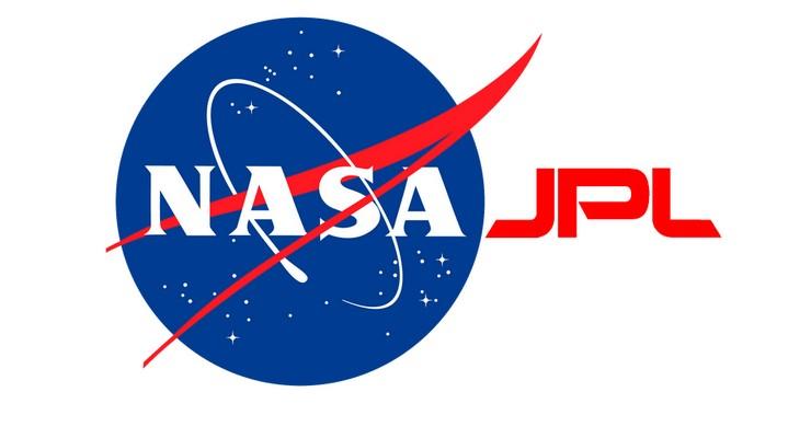 nasa jpl caltech logo - photo #2